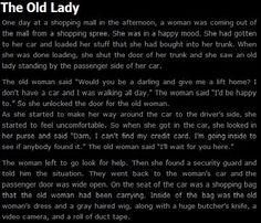creepy stories - Bing Images
