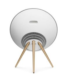 BeoPlay A9 | AirPlay Music System