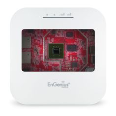 Access Point WiFi EnGenius Wifi, Electronics