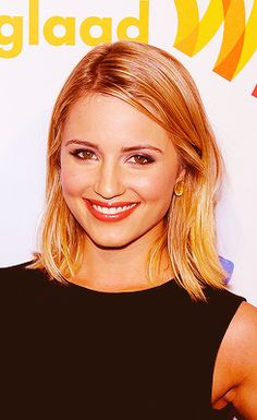 Diana Agron-- hair cut i want!!