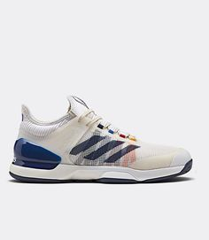 save off 1d798 1fcbe Pharrell x adidas adizero Ubersonic 2.0 Cheap Shoes Online, Adidas Sneakers,  Shoes Sneakers,