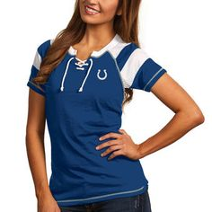 1000+ images about Indiana Colts Gear on Pinterest | Indianapolis ...