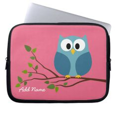 @@@Karri Best price          	Cute Owl Drawing on a Tree Branch Laptop Computer Sleeves           	Cute Owl Drawing on a Tree Branch Laptop Computer Sleeves Yes I can say you are on right site we just collected best shopping store that haveReview          	Cute Owl Drawing on a Tree Branch Laptop Co...Cleck Hot Deals >>> http://www.zazzle.com/cute_owl_drawing_on_a_tree_branch_laptop_sleeve-124280309451371658?rf=238627982471231924&zbar=1&tc=terrest