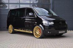 Vw Transporter Conversions, Vw Transporter Van, Volkswagen Touran, Vw T5, Caravelle T5, Caddy Van, Best Small Cars, Cool Vans, Custom Vans