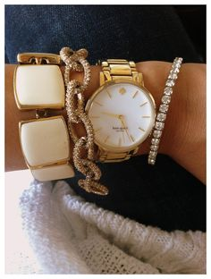 76 Best Things To Stack Images On Pinterest Jewelry Nice Jewelry