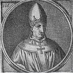 Romanus  Papacy beganAugust 897  Papacy endedNovember 897  PredecessorStephen VI  SuccessorTheodore II  Personal details  BornGallese, Papal States