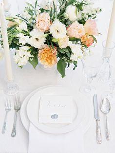 Portfolio | Weddings | Austin, Texas | Michelle Boyd Photography