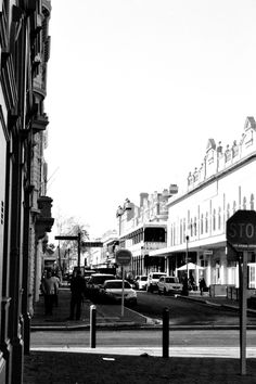 Fremantle, Western Australia. so excited for this to be my home! :)