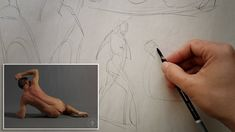 Private School — DRAW WITH CHRIS Male Figure Drawing, Life Drawing, Art Tumblr, Drawing Exercises, Male Torso, Private School, Ballet Dancers, Art Paintings, Body Art