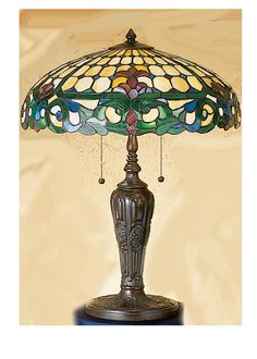 Mission style mini tiffany table lamp pst 1244 2 lamps pinterest mission style mini tiffany table lamp pst 1244 2 lamps pinterest tiffany table lamps tiffany and mini pendant lights aloadofball Images