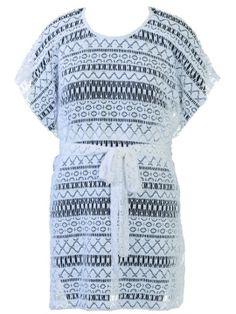 Туніка прямого крою | BurdaStyle.ua: Мода, Дизайн, Рукоділля, Викрійки