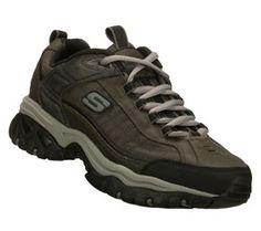 29 Best Athletic images   Skechers, Skechers mens shoes