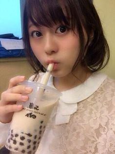 黑猫 @yatagasu88 5月8日 かなり早いですが水瀬さんの誕生日までに1202RT&1202♡をお願いします! #水瀬いのりさん好きな方RT #いのりんRT #いのすけRT #水瀬いのりRT #水瀬さん好きな方フォローします 3d Girl, Voice Actor, Japanese Artists, The Girl Who, Cute Woman, Japanese Girl, Girl Photos, Asian Girl, The Voice