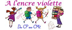 A l'encre violette French Language Lessons, French Language Learning, French Lessons, Preschool Classroom Rules, Human Body Systems, French Education, French Expressions, Cycle 3, New School Year