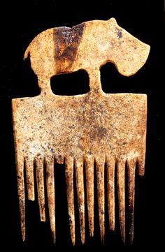 Friedman_hippo-- musee du Louvre--- Paris Ancient Artifacts, Ancient Egypt, Vikings Live, Egyptian Hieroglyphs, Kemet Egypt, World Hair, Tribal Hair, Wrong Time, Rhinos