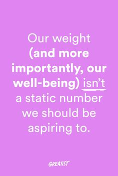"""""""While I gained 30 pounds, I also gained confidence, strength, coping skills, and a whole bunch of great memories."""" #greatist http://greatist.com/live/becoming-ok-with-weight-gain"""
