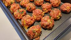 Hungry Hubby And Family: Home Made Beef Meatballs Family Recipes, Baby Food Recipes, Family Meals, Toddler Lunches, Lunch Box, Salt, Beef, Homemade, Dinner