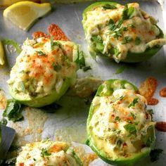 Dieta Keto Przepisy Awokado Avocado Egg, Lchf, Baked Potato, Zucchini, Paleo, Food And Drink, Health Fitness, Healthy Recipes, Vegetables