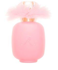 Les Parfums de Rosine Ballerina No1 Eau de Parfum 100ml | Beauty | Liberty.co.uk