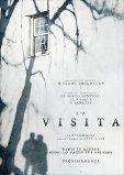 The Visit - Movie Posters The Visit Movie, Love Movie, 2015 Movies, Hd Movies, Movies Online, Scary Movies To Watch, Latest Movies, 10 Film, Movie Film