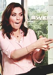 Hayley Atwell is as big a meatball as Chris Evans and Sebastian Stan are.