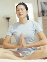Your Brain on Meditation - Science proves that meditating restructures your brain and trains it to concentrate, feel greater compassion, cope with stress, and more...