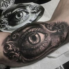 Tattoos for men – Tattoos And Tattoos For Guys Badass, Small Tattoos For Guys, Hairstyles Haircuts, Haircuts For Men, Unique Tattoos, New Tattoos, Best Tattoo Designs, Cool Designs, Hair Cuts
