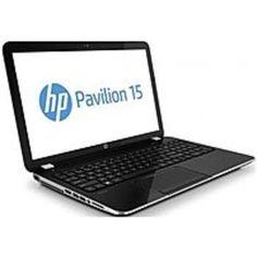 HP Pavilion F0Q58UA 15-n028us Notebook PC - AMD A6-5200 2.0 GHz Quad-Core Processor - 6 GB DDR3L SDRAM - 750 GB Hard Drive - 15.6-inch Display - Windows 8 64-bit