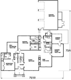 Lake Lot Home Plans With Walkout Bat moreover Arts And Crafts Traditional Style House Designs together with Arts And Crafts Traditional Style House Designs as well En furthermore Arts And Crafts Interior Design Kitchen. on arts and craftsman interior design