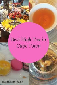 HIGH TEA in Cape town Black Girls Power, Girl Power, Becoming A Better You, Beverages, Drinks, How To Better Yourself, High Tea, Cape Town, Dessert Ideas