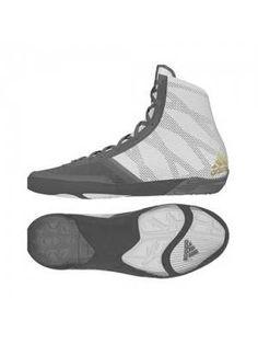 low priced 641ee 4b4c2 Adidas Pretereo III Boot