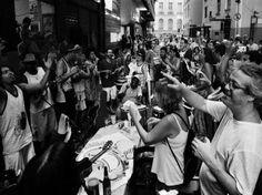 'O Samba Brilha' recebe Noca da Portela e Marquinho Sathan