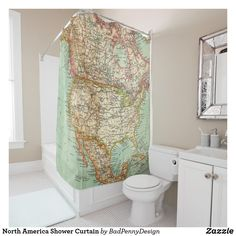 Gold White Pink Confetti Shower Curtain - shower curtains home decor custom idea personalize bathroom Striped Shower Curtains, Personalized Bathroom, Shower Tile, Curtain Lights, Custom Shower, Curtains, Geometric Shower Curtain, Patterned Shower Curtain, Basic Shower Curtain