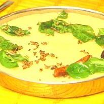 Vratwala Chawal Dhokla – Recipe of Vratwala Chawal Dhokla at NDTVCooks.com