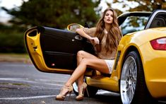 Auto body bumper repair auto collision scratch repair body shop paint and body Hesperian Rv Roof Repair, Bumper Repair, Car Show Girls, Auto Collision, Pin Up, Air Conditioning Services, Porsche Boxster, N Girls, The Body Shop