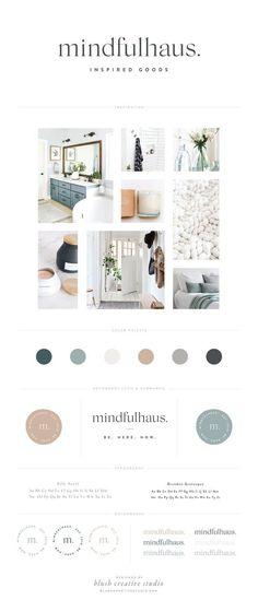 Branding & Website Design for Creative Women Banner Web Design, Layout Design, Website Design Layout, Web Design Trends, Design Design, Graphic Design, Website Design Inspiration, Brand Inspiration, Creative Studio