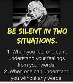 Famous Quotes, Success Quotes, Motivational and Inspirational Quotes - Na. Famous Quotes, Success Quotes, Motivational and Inspirational Quotes - Narayan Quotes Apj Quotes, Life Quotes Pictures, Real Life Quotes, Reality Quotes, Wisdom Quotes, Deep Quotes, Motivational Quotes, Inspirational Quotes, Famous Quotes