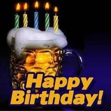Image result for happy birthday wishes to a male friend