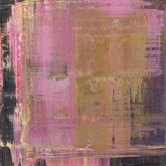 Gerhard Richter, 2001