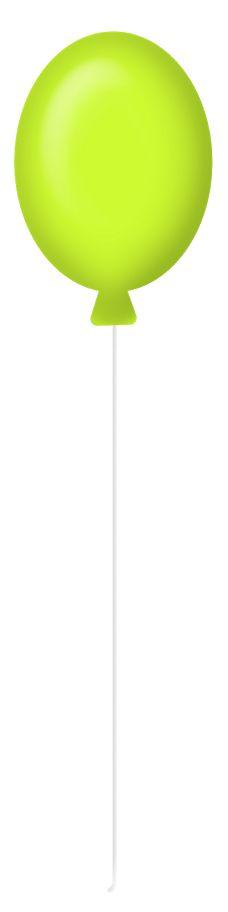 SCRAP FIESTA - Carmen Ortega - Picasa Web Albums Birthday Clips, Art Birthday, Love Balloon, Balloon Gift, Happy Birthday Celebration, Free Printables, Balloons, Clip Art, Albums