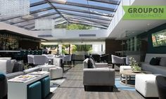 Groupon - Tapas and Wine from R145 at The Glass Lounge (Up to 54% Off) in Cape Town. Groupon deal price: R145
