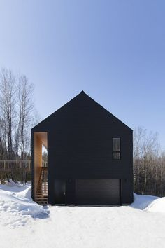 20 Best of Minimalist House Designs [Simple, Unique, and Modern] - Minimalist home designs ideas. Currently, enable's locate 20 impressive minimalist houses design, - Minimalist House Design, Modern House Design, Modern Minimalist, Minimalist Interior, Minimalist Living, Minimalist Bedroom, Residential Architecture, Architecture Design, Modern Barn