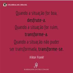 Transforme -se!