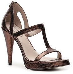 ShopStyle: L'Atelier London Kimberly Sandal
