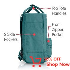 Outer Polypropylene Backpack Model:Kids Gender:Kids Concept:Outdoor cm cm cm Weight g L Non Textile Parts of Animal Origin:No Activity:Everyday Outdoor Laptop pocket:No Projects To Try, Boards, Mens Fashion, Backpacks, Unisex, Birthday, Bathroom, Recipes, Chevy
