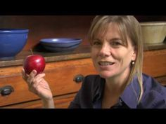 Susan Kaiser Greenland, Author of The Mindful Child and founder of the Inner Kids Program uses an apple to help kids and families understand how what's happe. Mindfulness For Teachers, Teaching Mindfulness, Relaxation Meditation, Mindfulness Meditation, Mindfullness For Kids, Mindfulness Based Stress Reduction, Zen, Programming For Kids, Yoga For Kids