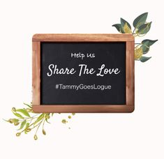 Share The Love, Best Wedding Hashtags, Handmade Wedding, Wedding Accessories, Frame, Cool Photos, Good Things, Lettering, Writing