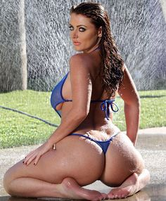 Happy Sunday all  by sophiedee