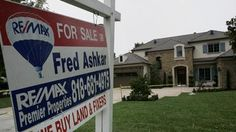 Some jumbo loans are now even cheaper than conforming mortgages.  Great news if you're in the market for higher end property.