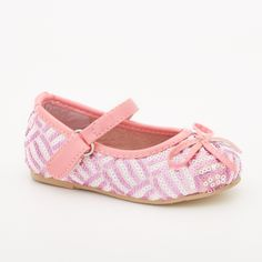 #chinadollshoes #chinadoll #chinadollusa #kidsshoes #girlyshoes #zulily #maryjanes #sequins